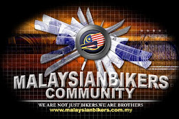 Malaysian Bikers Community