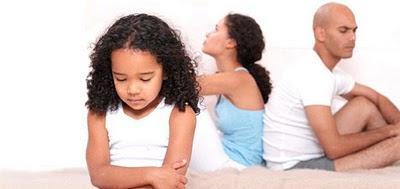 http://2.bp.blogspot.com/_aljwRgLGDWI/TJswba8f_kI/AAAAAAAAAWM/bjQLqWT-_u4/s1600/conflictos+familiares.jpg