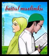 baitul muslim.. ;)