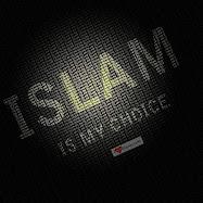 islam pilihanku..