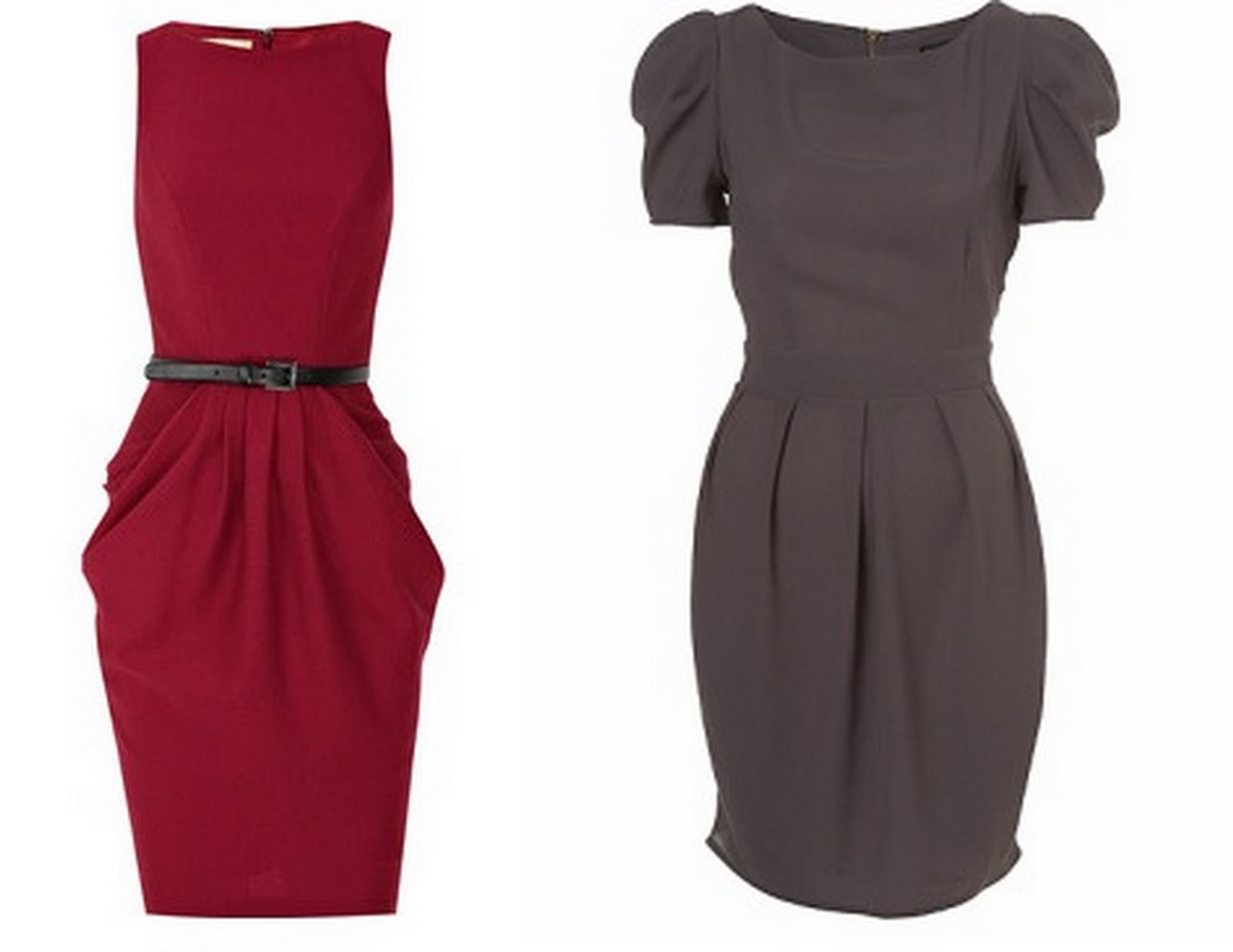 Work dress at ShopStyle Shop popular brands and stores to find work dress
