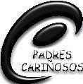 PADRES CARIÑOSOS