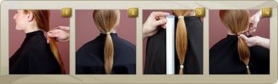 action_cancer_comment_couper_donner_cheveux