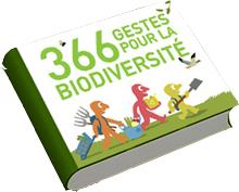 livre-366-gestes-pour-la-biodiversite