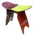 tabouret_recyclage_skateboard