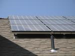 panneau_photovoltaique_sur_toit