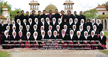 Diploma in Accountancy....Batch 2003--2006