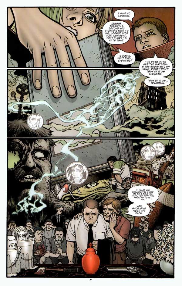 [Manga papier] [BD] Viendez là. - Page 4 Locke-%2526-key-203