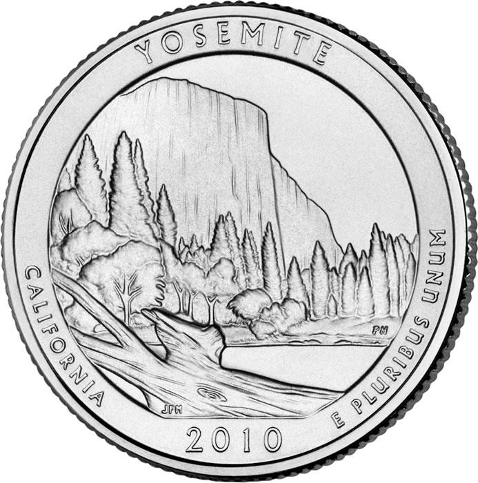 Yosemite Nature Notes Blog title=