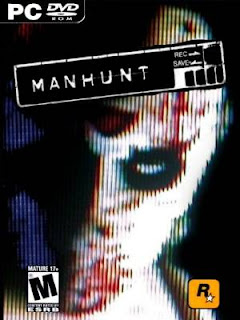 5x5cabm PC GAME Manhunt1