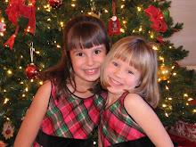 Sweet Cousins