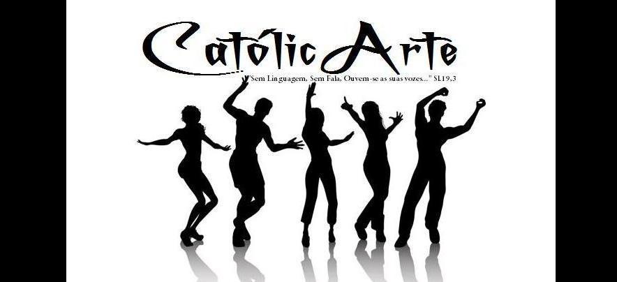 Arte Católica