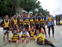 TeaM KayaK