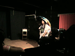 teatro en Barinas