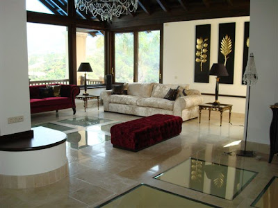 http://2.bp.blogspot.com/_an1T-xGxo_Y/StWB8bz5i4I/AAAAAAAAApE/2__UiOf9TOc/s400/lazagaletavilla-Waterfeature-lounge.jpg