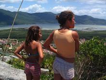 Florianópolis,Brasil