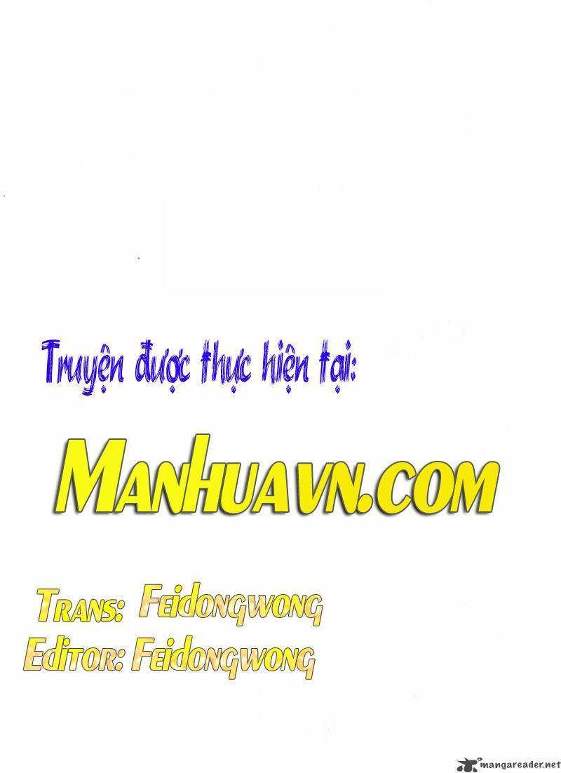 Mieru Hito chap 15 - Trang 23