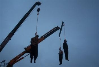 http://2.bp.blogspot.com/_anQnlU5D4sM/SIz4CB8bs9I/AAAAAAAACc8/WYx-WGYz2YA/s400/iranian+drug+dealers+hanging.jpg