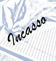 Voorbeeldbrief incasso