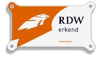 APK RDW