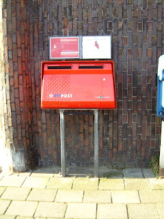 brief-posten