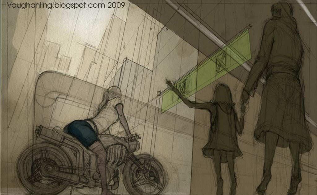 V ling bike enviro progress for High chair net catcher