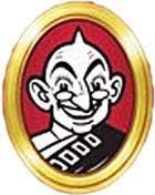 9/6/10:ஆனந்த விகடன் வரவேற்பறையில் 'தாலாட்டு'!