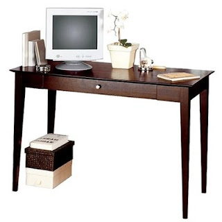 Computer desk classic and modern styles