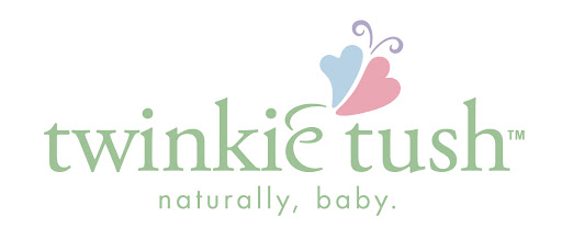 Twinkie Tush Cloth Diapering