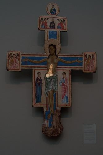 http://2.bp.blogspot.com/_ao8tv8nSTbo/SYYgWVAgKJI/AAAAAAAAAYc/C5XMrrs1rTM/s1600/bigallo+crucifix+copy.jpg