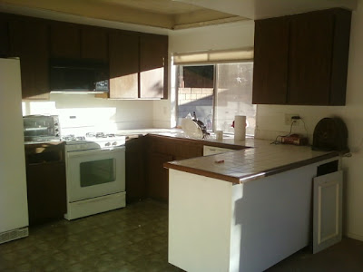 new challenges kitchen diy cabinet reface