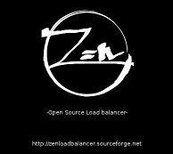Balanceador de Carga TCP en software libre