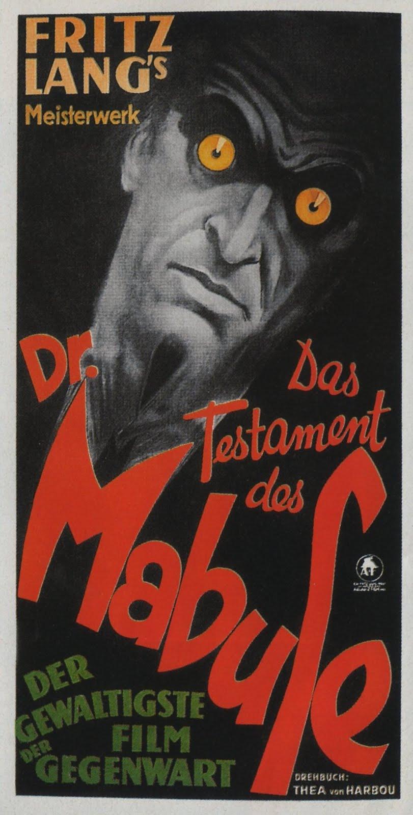 http://2.bp.blogspot.com/_aoZjamlF5VE/THpkeh0H4gI/AAAAAAAAAcs/jZSMqvM3DSI/s1600/Testament-des-Dr-Mabuse-Das_cc41517c.jpg