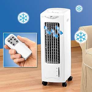 Precios marcas venta garantia ofertas aire - Precios split aire acondicionado ...