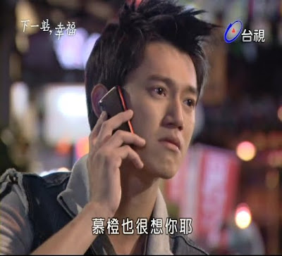 Hua Tuo Ye is missing Xiao Le