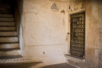 Palace; Bundi