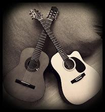 Guitars...X