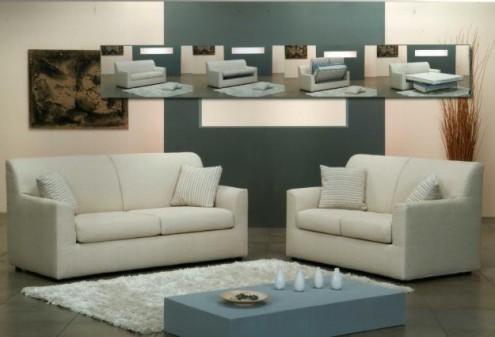 Vendita divano letto dove comprare divano letto for Divani in vendita