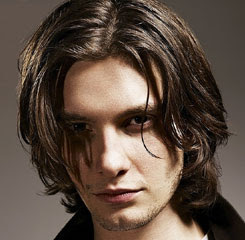 Mens Hairstyles Hairstyles For Men Mens Haircuts