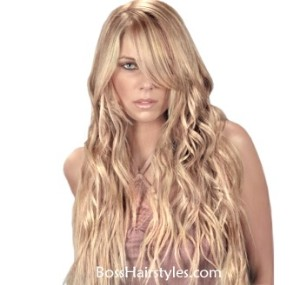 Long Center Part Hairstyles, Long Hairstyle 2011, Hairstyle 2011, New Long Hairstyle 2011, Celebrity Long Hairstyles 2374