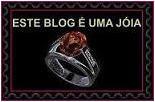 """Premio """"Joya"""""""