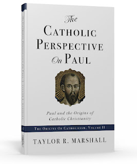 Paul+Ebook+White The Catholic Perspective on Paul is Published!