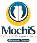 Unidad Académica Preparatoria                              Los Mochis
