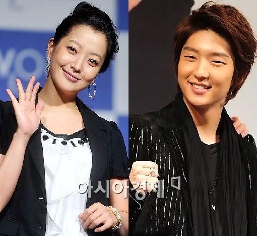 Ki-seon Lee