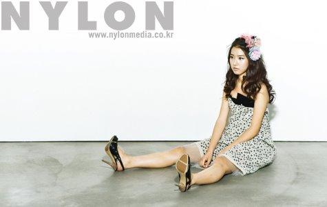 [Kim_So_Eun-2.jpg]