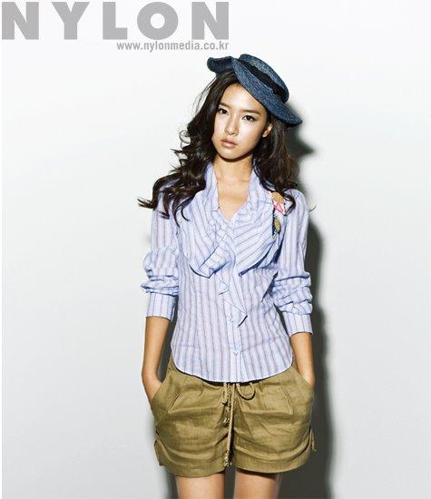 [Kim_So_Eun-1.jpg]