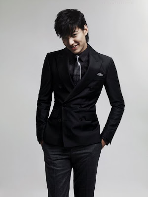 Ли Мин Хо / Lee Min Ho / 이민호 Lee_Min_ho_model_for_Trugen-3