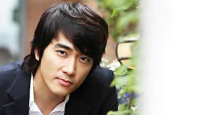 http://2.bp.blogspot.com/_apCJhCuK-xg/TIoVczUCr1I/AAAAAAAAHdQ/MX8wQ_KrlrE/s400/Song_Seung_Hun.jpg