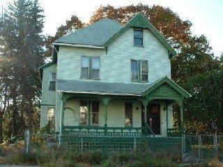 [sherman+house.jpg]