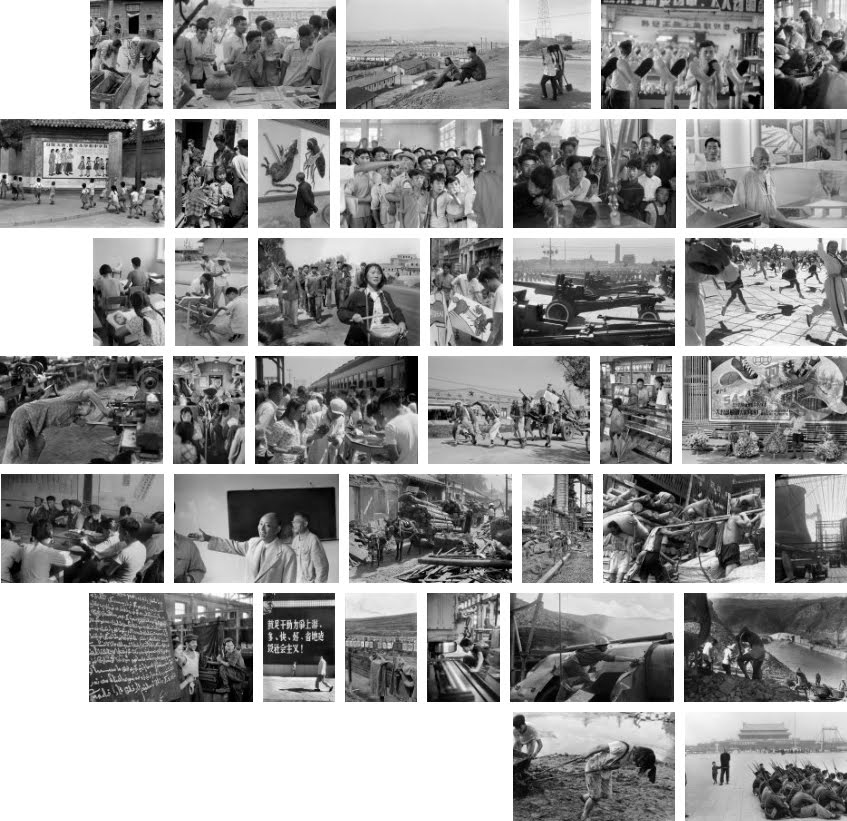 photojournalism and the new visual storyteller essay The best in visual journalism search powerful raw emotion carries this story overall this essay had the strongest narrative in the category but.